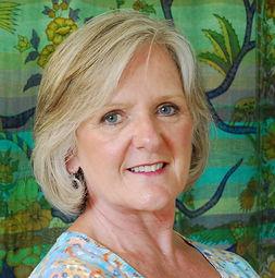 Heather Hewitt - picture.JPG