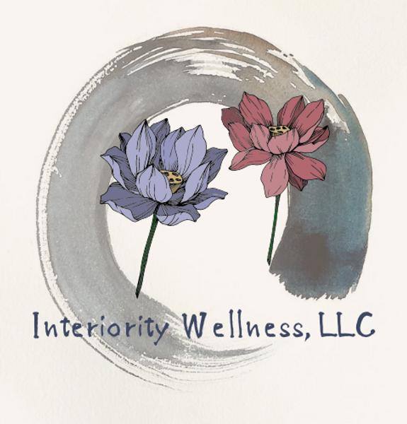 Interiority Wellness