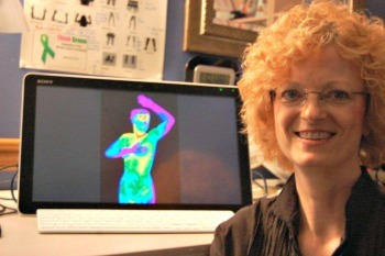 Mindful Wellness Medical Thermography