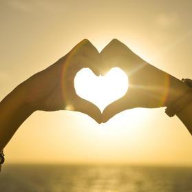 Vinyasa Flow and Loving Kindness Meditation