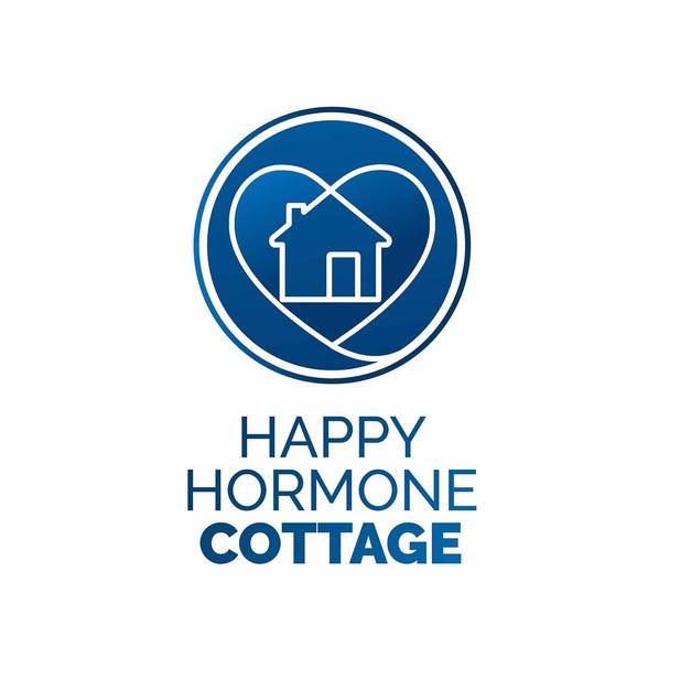 Happy Hormone Cottage