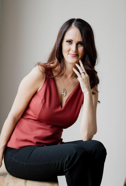 Christy Cotterman