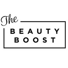 The Beauty Boost Cincinnati
