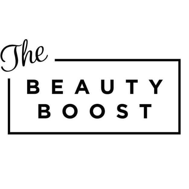 The Beauty Boost Cincinnati