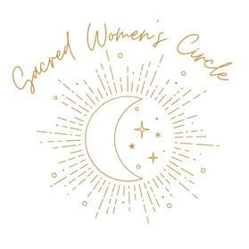 Sacred Women's Circle