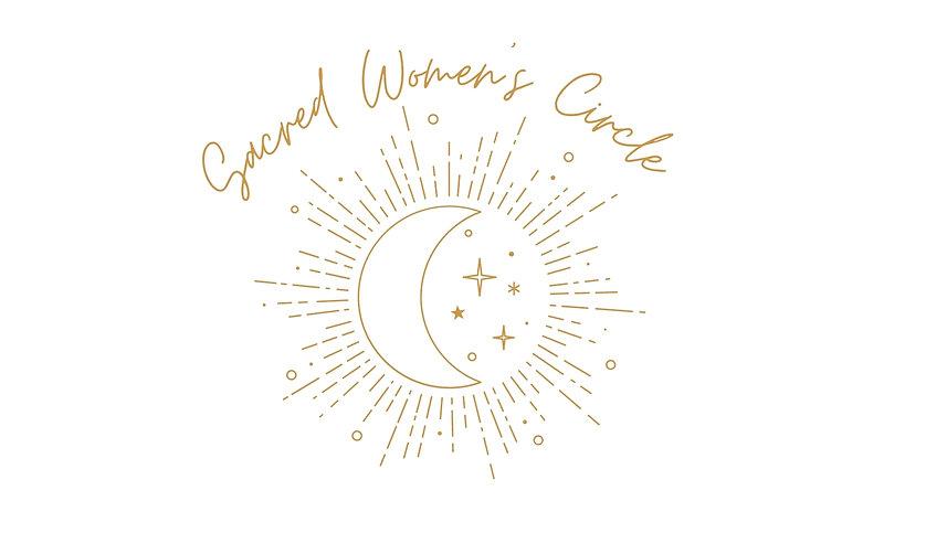 Sacred Women's Circle (3).jpg