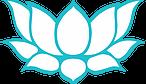 wlh logo.jpg