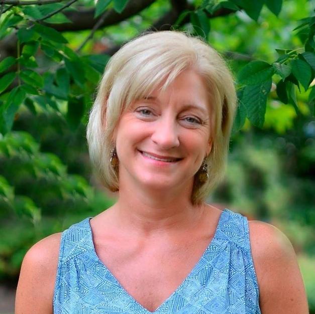 Valerie Allen Counseling