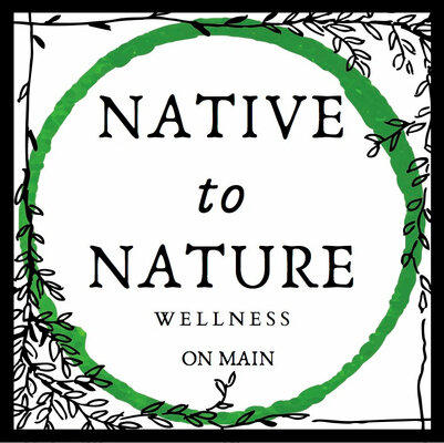 Native to Nature