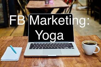 FB Mktg Yoga.jpg
