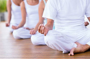 group meditation.jpg