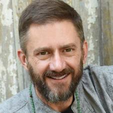 Chris McClaren