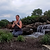 yoga pic.png