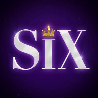 Six animation