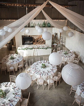 GTS_Wedding-Breakfast-Room-Houchins.jpg