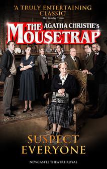 The MouseTrap Tour
