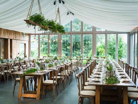 Have you really picked the perfect venue?