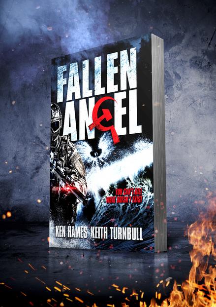 FallenAngel.png