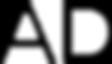 adevents-logo.png