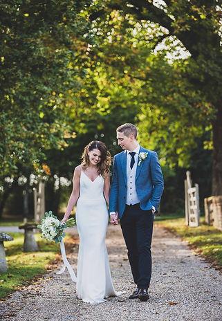 GTS-Essex-Houchins-wedding.jpg