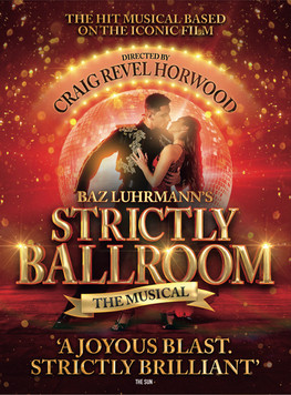 StrictlyBallroom.jpg