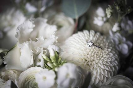 Flowers Houchins