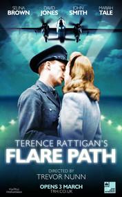 Flare Path