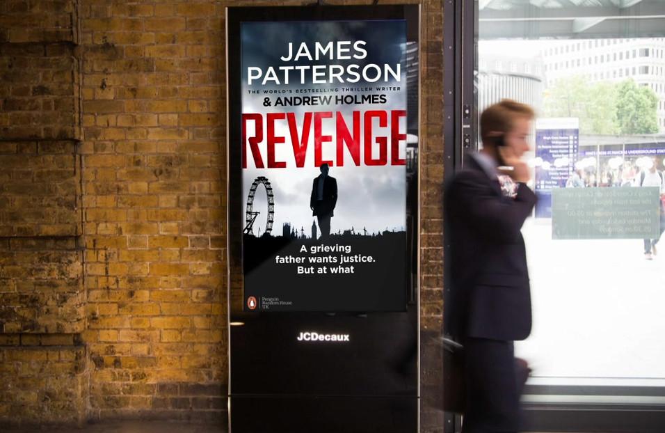 Digital 6 sheet Revenge.mp4