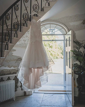GTS_Hanging-Dress-Hatfield-Place.jpg