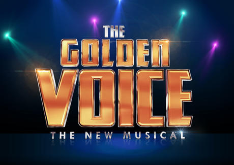 The Golder Voice