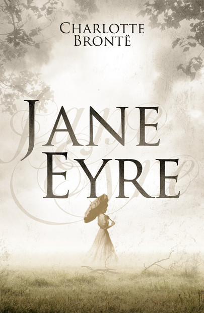 Jane Eyre GS v1 PBB.jpg