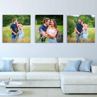 GTS-Couple-shoot-canvas.jpg