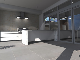 scarborough development