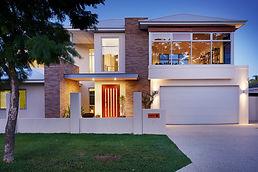 Paramount Design Perth_Home Designer