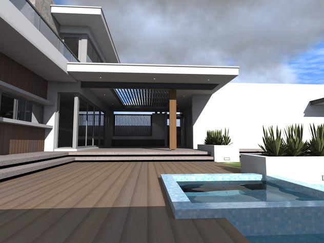minora residence