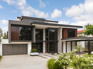 river view residence