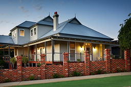 Renovation and Extension Design Perth_Paramount Design