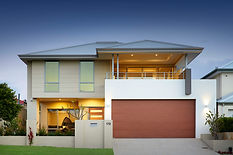 Second Storey Addition Design Perth_Paramount Design