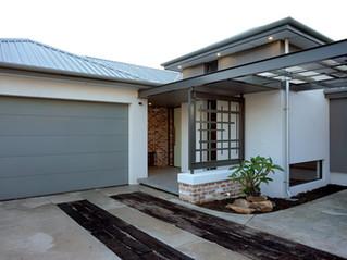 mullaloo residence