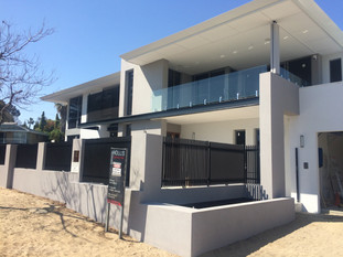 New 2 Storey Home Dianella