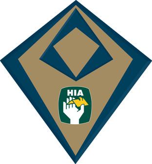 2015 HIA- Polytec Perth Housing Awards