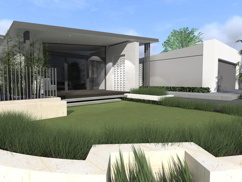 Wembley Concept
