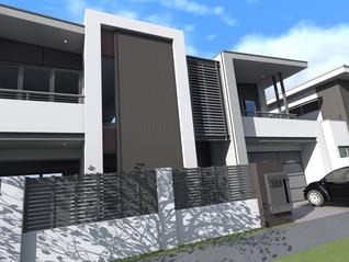 leederville development