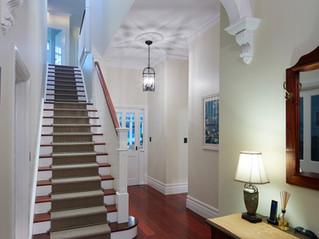 oakover heritage residence
