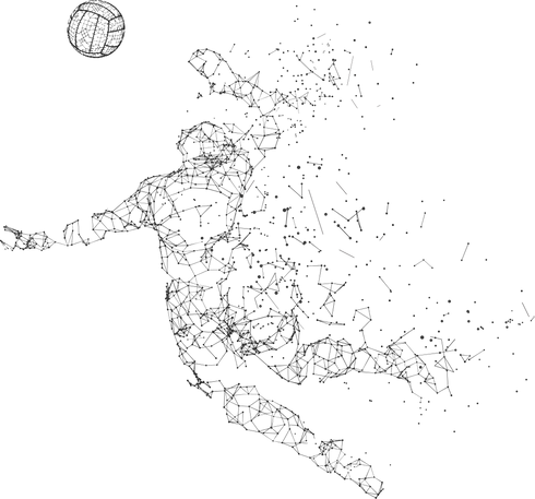 transparent volleyball.png