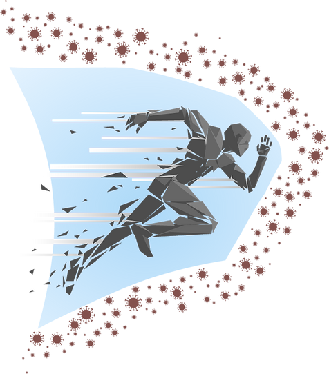 geometirc runner with shield.png