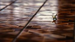 tiles-strip