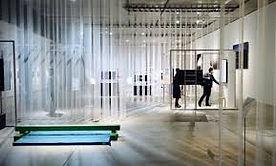showroom-domotique-maison-Avignon-Montpe