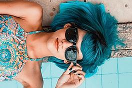 piscine-incendie-KNX-domotique-maison-mo