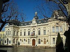 Bollène-Domotique-maison-KNX-Montpellier